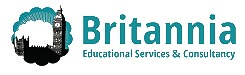 Britannia Educational Services and Consultancy