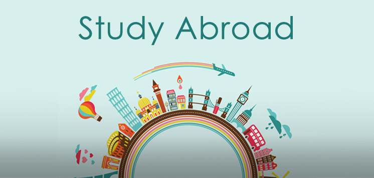disadvantages of studying abroad It's that time of year again: exams are over and it's the perfect opportunity to use this fleeting piece of freedom to polish up your study abroad application.